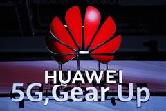 Huawei khiếu nại lên tòa án về lệnh cấm mới nhất của Mỹ