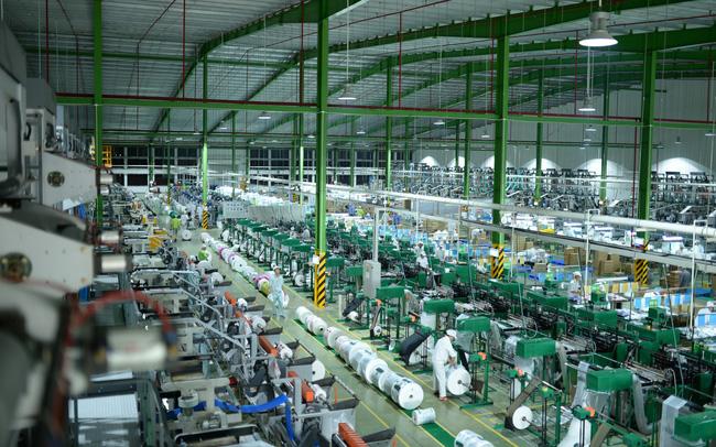 Nhựa Hà Nội lên HoSE giá 45.900 đồng/cp
