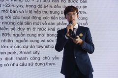 Giá bất động sản TP HCM dự báo tăng 7-10%, Hà Nội tăng 5-7% năm 2020