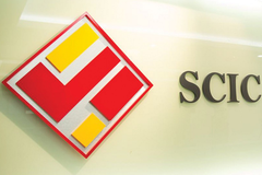 SCIC và các thương vụ ngàn tỷ bất thành năm 2019
