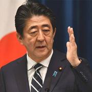 Nhiều doanh nghiệp Nhật không muốn Abe tái đắc cử