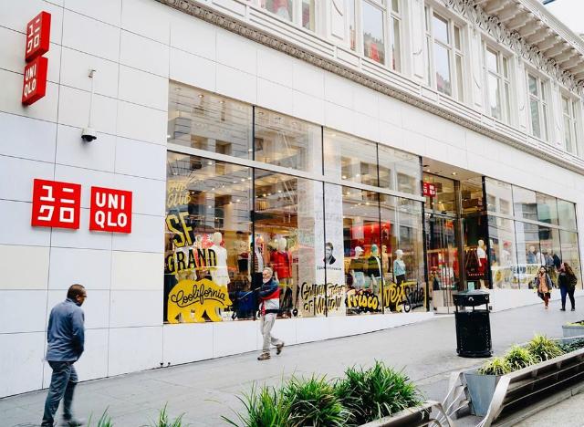 Chiến thắng ở châu Á, vì sao Uniqlo chưa chinh phục được nước Mỹ?