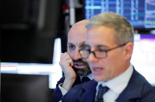 Nhà đầu tư chờ thêm thông tin về đàm phán thương mại, Phố Wall tăng điểm