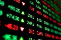 CW dựa theo cổ phiếu HPG tăng mạnh