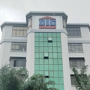 DIC Corp muốn thu ít nhất 230 tỷ đồng khi thoái vốn tại Vina Đại Phước
