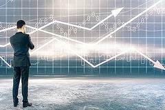 BSC: Trường hợp tích cực VN-Index có thể về gần 1.000 điểm vào cuối năm
