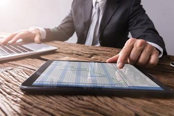 Khối ngoại bán ròng trở lại 517 tỷ đồng trong tuần đầu tháng 12, tập trung 'xả' MSN