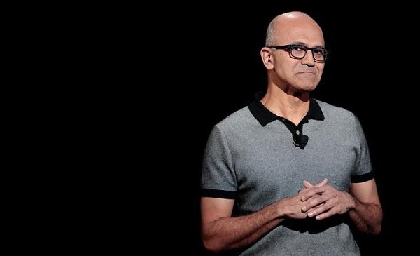 Lương thưởng của CEO Microsoft gấp gần 250 lần nhân viên có 'đáng đồng tiền bát gạo'?