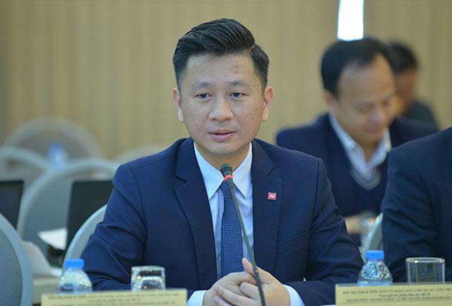 ong-nguyen-duc-hung-linh-9401-1575606893