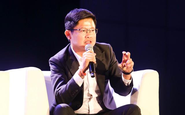 Giám đốc CyberAgent Việt Nam: Startup thường thất bại vì quá tự tin và chi tiêu 'vô tội vạ'
