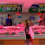 Trung Quốc sẽ miễn thuế nhập khẩu với lượng nhất định thịt lợn, đậu tương Mỹ