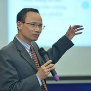 Tiến sĩ Cấn Văn Lực: Tăng trưởng tín dụng 2019 ước khoảng 13%