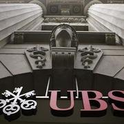UBS: Kinh tế toàn cầu sẽ hồi phục trong nửa sau của 2020