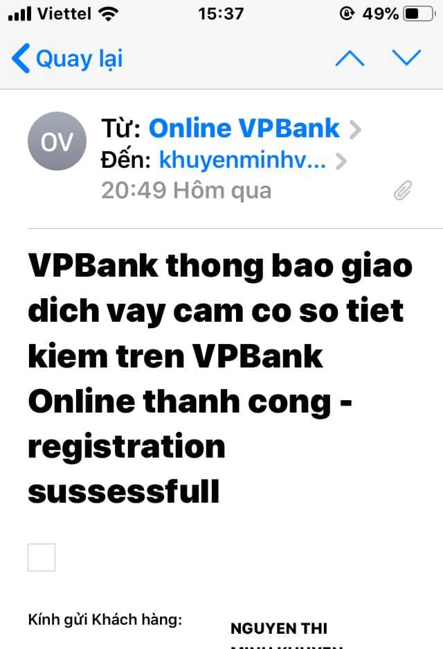 vpbank64-7488-1575628131.jpg
