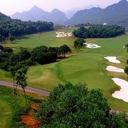 Sân golf Vinpearl Quảng Nam và Lào Cai được phê duyệt chủ trương