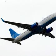 Boeing bị phạt 3,9 triệu USD vì bộ phận lỗi trên máy bay 737 NG