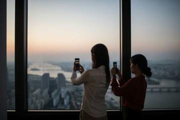 Phong trào 'độc thân đến chết' của phụ nữ Hàn Quốc