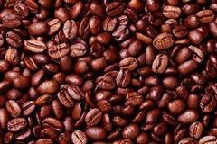 Giá cà phê sẽ tăng mạnh