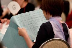 Những lý do khiến người Nhật ngày càng ngại lập gia đình