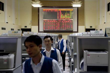 Thoái vốn Nhà nước 2019 trầm lắng, kỳ vọng vào 2020