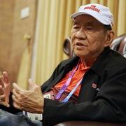 10 tỷ phú giàu nhất Indonesia: Vị trí dẫn đầu 11 năm không 'đổi chủ'