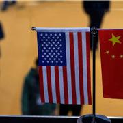 Trung Quốc mong muốn sớm đạt thỏa thuận thương mại với Mỹ