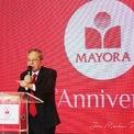 """<p class=""""Normal""""> <strong>10.<span> </span>Jogi Hendra Atmadja</strong></p> <p class=""""Normal""""> Tài sản: 3 tỷ USD</p> <p class=""""Normal""""> Jogi Hendra Atmadja là người đứng đầu Mayora, một trong những tập đoàn thực phẩm lớn nhất của Indonesia với một số sản phẩm như cà phê, ngũ cốc, kẹo, bánh quy... Gia đình ông là những người nhập cư Trung Quốc bắt đầu làm bánh quy tại nhà vào năm 1948 và chính thức thành lập tập đoàn Mayora vào năm 1977. (Ảnh: <em>Mayora</em>)</p>"""