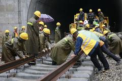 Trung Quốc chuẩn bị triển khai hệ thống chấm điểm doanh nghiệp