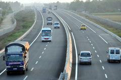 Đầu tư cao tốc Tuyên Quang - Phú Thọ kết nối với Nội Bài - Lào Cai hơn 3.200 tỷ đồng