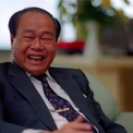 """<p class=""""Normal""""> <strong>2.<span> </span>Gia đình Widjaja</strong></p> <p class=""""Normal""""> Tài sản: 9,6 tỷ USD</p> <p class=""""Normal""""> Gia đình Widjaja thừa hưởng đế chế kinh doanh từ tỷ phú Eka Tjipta Widjaja - một người nhập cư từ Trung Quốc. Ông Eka Tjipta Widjaja qua đời vào đầu năm nay ở tuổi 98.</p> <p class=""""Normal""""> Hiện Sinar Mas - tập đoàn của gia đình Widjaja - kinh doanh đa lĩnh vực về bất động sản, dịch vụ tài chính, nông nghiệp, viễn thông. Bốn người con trai lớn nhất của Widjaja giám sát đế chế mà ông đã xây dựng, trong khi những người khác thành lập doanh nghiệp riêng. (Ảnh: <em>Eka Tjipta Widjaja/ Sinar Mas</em>)</p>"""