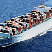VNT Holdings kiên trì muốn nâng tỷ lệ sở hữu tại VNT Logistics lên hơn 51%