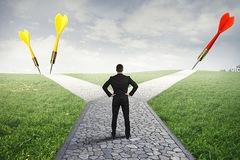 Nhận định thị trường ngày 10/12: 'Tiếp tục nhịp hồi phục'