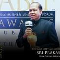 """<p class=""""Normal""""> <strong>5.<span> </span>Sri Prakash Lohia</strong></p> <p class=""""Normal""""> Tài sản: 5,6 tỷ USD</p> <p class=""""Normal""""> Năm 1970, Sri Prakash Lohia và cha ông chuyển từ Ấn Độ đến Indonesia và đồng sáng lập công ty sản xuất sợi Indorama. Hiện công ty này đã trở thành doanh nghiệp hàng đầu về hóa dầu với các sản phẩm chủ yếu gồm phân bón polyolenfin, nguyên liệu dệt và găng tay y tế.</p> <p class=""""Normal""""> Tỷ phú Sri Prakash Lohia giữ chức chủ tịch công ty nhưng đang sống tại London (Anh), và trao quyền quản lý cho con trai. Em trai ông cũng là một tỷ phú, hiện sống ở Thái Lan và điều hành một doanh nghiệp polymer. (Ảnh: <em>Youtube</em>)</p>"""