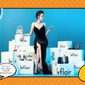 """<p class=""""Normal""""> Leflair là website mua sắm hàng hiệu trực tuyến tại Việt Nam được sáng lập bởi 2 doanh nhân người Pháp là Loic Gautier và Pierre-Antoine Brun. Đi theo mô hình bán hàng flash-sale đã thành công ở thị trường châu Âu (Vente-privee.com) và Trung Quốc (vip.com), startup này phân phối các sản phẩm thời trang, làm đẹp và nhà cửa từ các thương hiệu trung và cao cấp trên toàn thế giới đến Việt Nam với mức giá ưu đãi.</p> <p class=""""Normal""""> Leflair đang được vận hành tại TP HCM, có văn phòng đại diện và kho hàng tại Việt Nam, Singapore và Hong Kong (Trung Quốc).</p>"""
