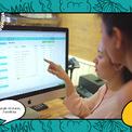 """<p class=""""Normal""""> Tháng 8 năm nay, KiotViet - startup chuyên cung cấp giải pháp phần mềm quản lý bán hàng POS của Việt Nam công bố nhận đầu tư 6 triệu USD trong vòng gọi vốn Series A. Thông qua thỏa thuận đầu tư này, bà Grace Yun Xia, người đứng đầu quỹ Jungle Ventures và bà Elsa Chandra - trợ lý phó chủ tịch phụ trách mảng đầu tư tại Traveloka sẽ cùng tham gia vào hội đồng quản trị của KiotViet.</p> <p class=""""Normal""""> Với Jungle Ventures, đây cũng là thương vụ đầu tiên mà quỹ đầu tư mạo hiểm này rót vào một công ty khởi nghiệp của Việt Nam.</p>"""