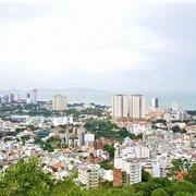 Năm 2020, vùng ven TP HCM quyết định nguồn cung thị trường phía Nam