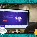 """<p class=""""Normal""""> Kobiton ra đời năm 2016 từ vườn ươm UpStar Labs, một nhánh đầu tư ươm tạo khởi nghiệp thuộc KMS Technology, do nhóm 5 kỹ sư Việt Nam phát triển. Trên nền tảng công nghệ điện toán đám mây, Kobiton tạo ra giải pháp cho các doanh nghiệp quản lý, truy cập và kiểm thử ứng dụng di động từ xa, tối ưu chi phí phát triển sản phẩm và rút ngắn thời gian đưa phần mềm ra thị trường.</p> <p class=""""Normal""""> Với nguồn vốn mới, Kobiton cho biết sẽ tập trung hỗ trợ khách hàng và phát triển ứng dụng để nâng tầm sản phẩm Việt tại thị trường Mỹ.</p>"""