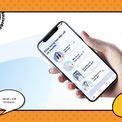 """<p class=""""Normal""""> Đầu tháng 4, startup chăm sóc sức khỏe Jio Health công bố huy động được 5 triệu USD trong vòng gọi vốn Series A do quỹ đầu tư mạo hiểm Monk's Hill Ventures dẫn đầu. Được thành lập vào năm 2014, Jio Health tận dụng công nghệ để cung cấp các dịch vụ chăm sóc sức khỏe theo yêu cầu, bao gồm thăm khám bác sĩ tại nhà, điều dưỡng chăm sóc, tư vấn sức khỏe từ xa và quản lý bệnh án điện tử.</p> <p class=""""Normal""""> Jio Health cho biết công ty sẽ sử dụng số tiền được đầu tư để tiếp tục mở rộng các dịch vụ và đáp ứng kỳ vọng tăng trưởng. Startup này cũng đang tìm cách mở rộng quy mô đội ngũ cung cấp dịch vụ chăm sóc và hoạt động tại Việt Nam.</p>"""