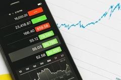 Thị trường CW đón thêm 5 mã mới lên giao dịch, nhóm sắp đáo hạn biến động mạnh
