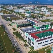 Bộ Xây dựng đề nghị Đà Nẵng kiểm tra 800 lô đất của dự án Golden Hills City
