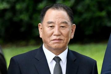 Triều Tiên gọi Trump là 'ông già thiếu kiên nhẫn'