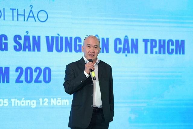 mr-khuong-1575541428-9232-1575858174.jpg