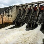 Vượt 9% kế hoạch lợi nhuận sau 9 tháng, Thủy điện Thác Mơ tạm ứng cổ tức đợt 1/2019 bằng tiền tỷ lệ 15%