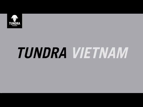 Tundra Vietnam giữ nguyên vị thế trong tháng 11 đầy biến động