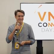 Startup kỳ lân của Việt Nam 'rải' nhân viên khắp toàn cầu, đánh chiếm thị phần quốc tế