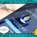 """<p class=""""Normal""""> Elsa Speak là ứng dụng học nói tiếng Anh ra đời năm 2015, do cô gái Việt Văn Đinh Hồng Vũ (Văn Vũ) và Tiến sĩ người Bồ Đào Nha Xavier Anguera, chuyên gia trí tuệ nhân tạo và nhận diện giọng nói đồng sáng lập. Startup này hiện có 4 triệu lượt người dùng từ 101 quốc gia trên toàn thế giới, lọt vào top 5 các ứng dụng AI hàng đầu, cùng với Cortana của Microsoft và Google Allo của Google.</p> <p class=""""Normal""""> Hồi tháng 2, Elsa công bố gọi vốn thành công 7 triệu USD trong vòng Series A từ một số nhà đầu tư, trong đó dẫn đầu là Gradient Ventures - quỹ chuyên dành cho AI của Google. Tính đến nay, tổng số tiền huy động được của công ty là 12 triệu USD.</p>"""