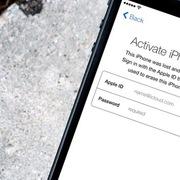 Hàng nghìn chiếc iPhone bị vứt mỗi tháng vì Apple thích bảo mật