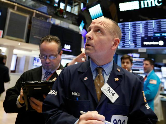 Thị trường dự đoán Fed giữ nguyên cuộc họp