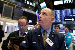 Kỳ vọng gì từ cuộc họp của Fed ngày 10 - 11/12