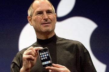 iPhone phát triển thế nào sau 12 năm